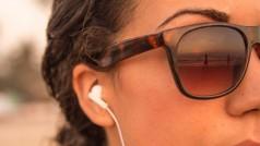 Spotify: streaming gratis sui cellulari a partire dall'11 dicembre?
