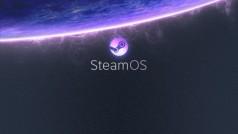 SteamOS: inizia la fase beta