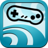 ultimate gamepad icon