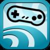 Ícone do Ultimate Gamepad