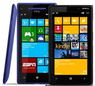 Windows Phone continua a crescere: ora lo store ha 200.000 app