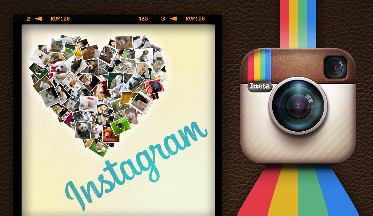 Guida: come diventare popolari su Instagram – Indice degli episodi