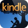 Amazon App for Kindle