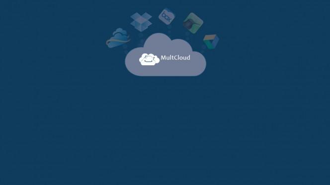 MultCloud: come trasferire e gestire file da Dropbox a Google Drive