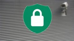 Riprenditi il controllo della tua privacy con MyPermissions