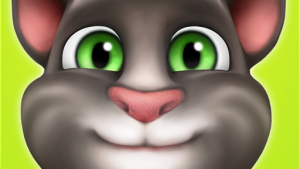 My Talking Tom sbanca al botteghino: 27 milioni di download in un mese