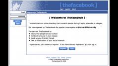 Quanto tempo hai perso su Facebook? Lo calcola l'app del Time