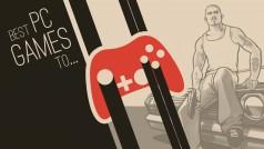 I migliori giochi per PC per installare mod