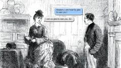 WhatsApp: da maleducato a gentiluomo in 10 semplici passi