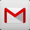 Gmail si aggiorna su Android: ora con salvataggio diretto su Google Drive