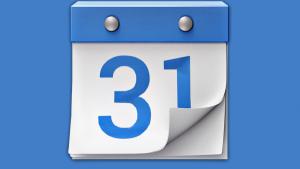 Google Calendar: un bug invita persone agli eventi anche se non vuoi