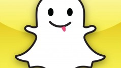4,6 milioni di account Snapchat piratati: storia di uno scandalo preannunciato