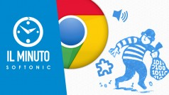 Il Minuto Softonic: Chrome, GTA V, Mac e le peggiori password