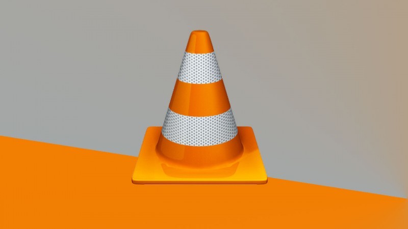 VLC per Windows 10: la prima immagine