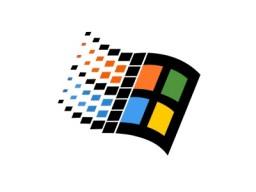 windows-old-logo