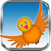 Fly Birdie - Flappy Bird Flyer na iOS