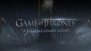 Game of Thrones, il gioco. La serie non sarà un prequel