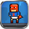 Ironpants na iOS