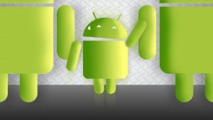5 applicazioni essenziali per ottimizzare un Android vecchio o di gamma bassa