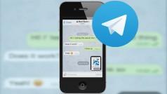 Cos'è Telegram e perché è più sicura di WhatsApp