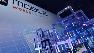 MWC 2014: Global Mobile Awards. I vincitori tra selfie, mappe e giochi