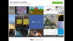 I video Look Back di Facebook si potranno presto modificare