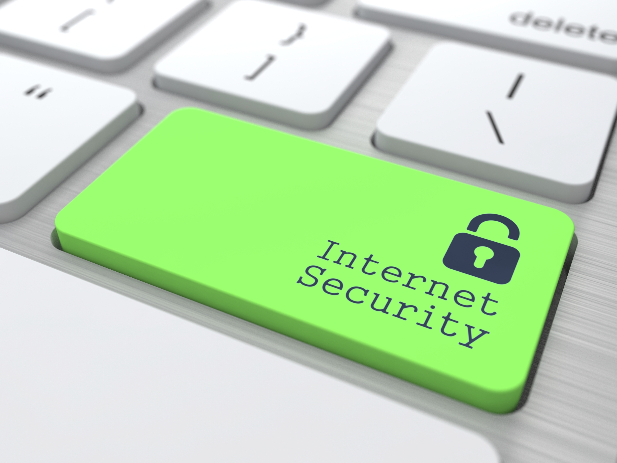 Safer Internet Day: come proteggere la privacy online e usare internet in tutta sicurezza