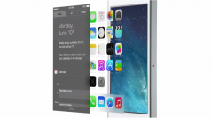 iOS 7.1.2 presto disponibile per iPhone e iPad