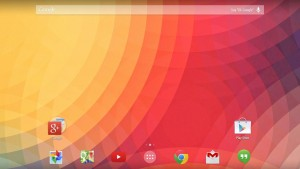 Installa Google Now Launcher e per avere un po' di Nexus 5 sul tuo Android