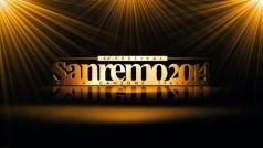 Sanremo 2014: programmi e app per il festival
