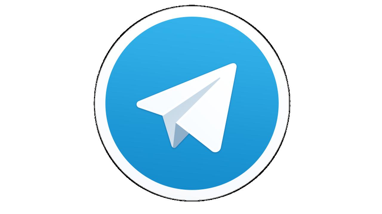 Telegram è al primo posto delle app scaricate su Google Play e App Store