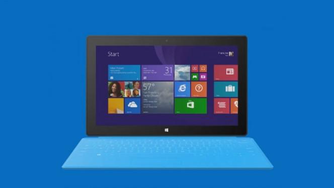 Come riparare Windows 8 senza DVD d'installazione