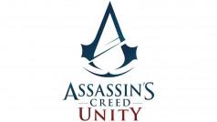 Assassin's Creed 5: Unity avrà una campagna a quattro giocatori?