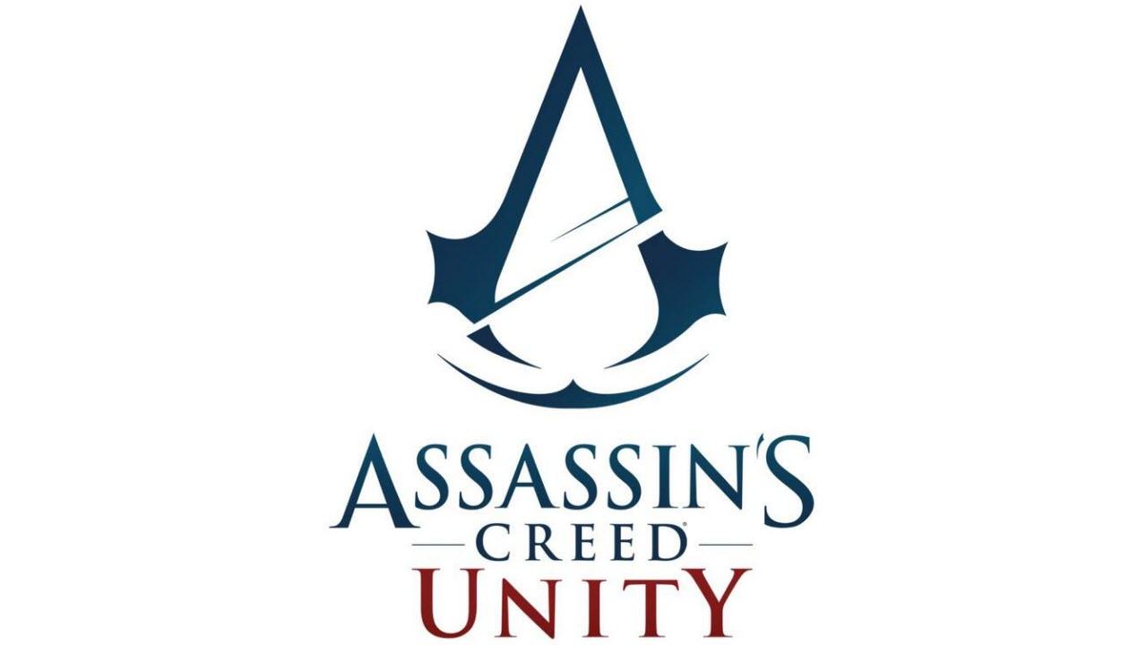 Parkour in Assassin's Creed 5: Unity. Arriva la prima immagine