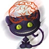 Coach memory! Brain trainer
