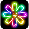Kids Doodle - Color & Draw na Android