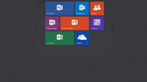 Office Online: ecco cosa offre la versione gratuita di Microsoft Office per il browser