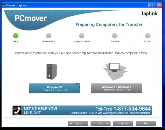 PCmover_express_02