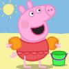 Peppa Pig's Holiday na Android