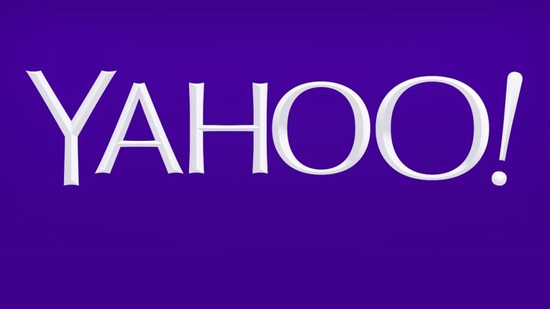 Yahoo! Mail si rinnova su Android: meteo, sport, notizie e tanto altro