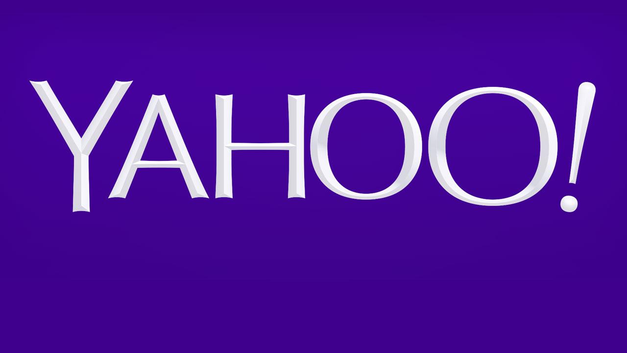Yahoo! non permetterà più di usare gli ID Facebook e Google