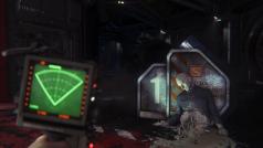 Alien: Isolation uscirà il 7 ottobre su Xbox, PlayStation e PC