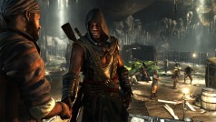 Assassin's Creed: Unity. Svelata la mappa completa di Parigi