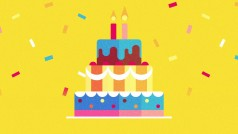 Google Play compie due anni e festeggia con app gratis e sconti