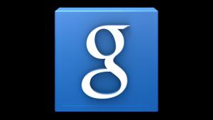 Google aggiorna su Android la ricerca e la tastiera, ma solo in inglese