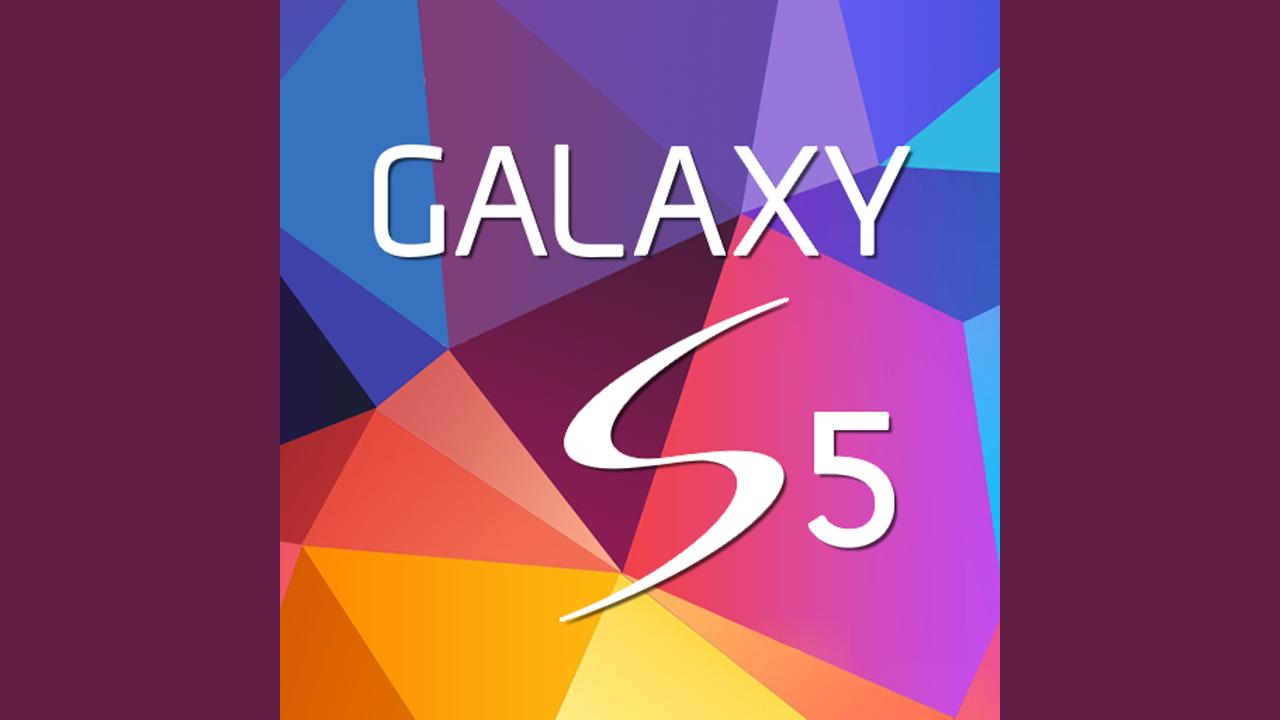 GALAXY S5 Experience: l'app ufficiale di Samsung per provare l'esperienza S5