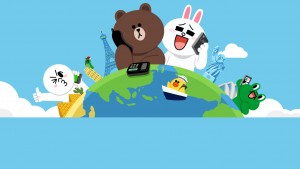 Arriva LINE Call su Android: chiamate VoIP a 2 centesimi al minuto