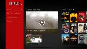 Netflix in Italia: niente da fare, almeno fino al 2015