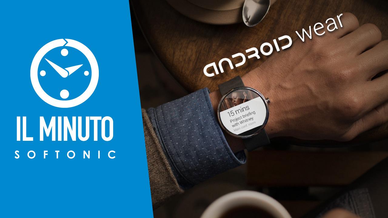 Il Minuto Softonic: Firefox, 2048, Google Maps e Android Wear
