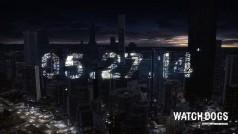 Svelata la durata di Watch Dogs: fino a 100 ore